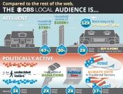 Audience-Spotlight-v7