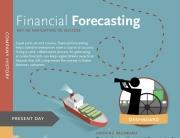 IDG_SAP_Forecast