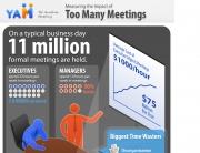 YamLabs Meeting Impact FINAL hires