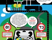 HP Client Virtualization Journey Infographic