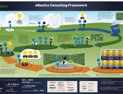 eeNautics-Consulting-Framework Process Pictogram