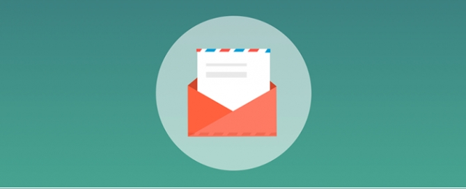putting-email-marketing-to-work-for-b2b