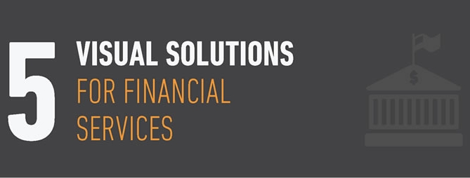 5-Visual-Solutions-for-Finance_Blog